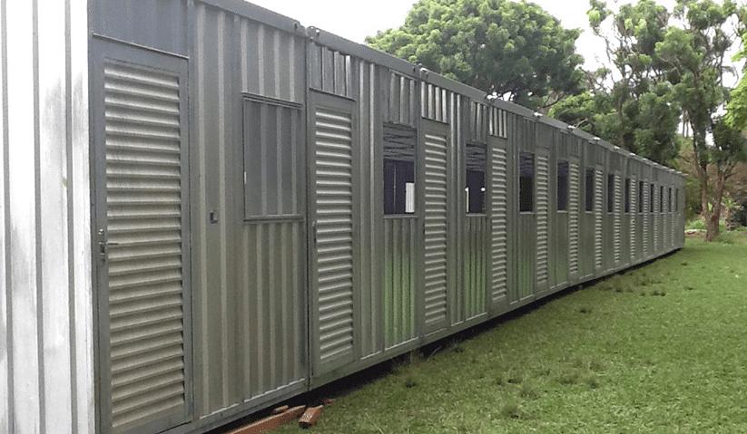 fotografia-capa-alugar-container-reduz-ate-30-por-cento-seus-custos-de-obra