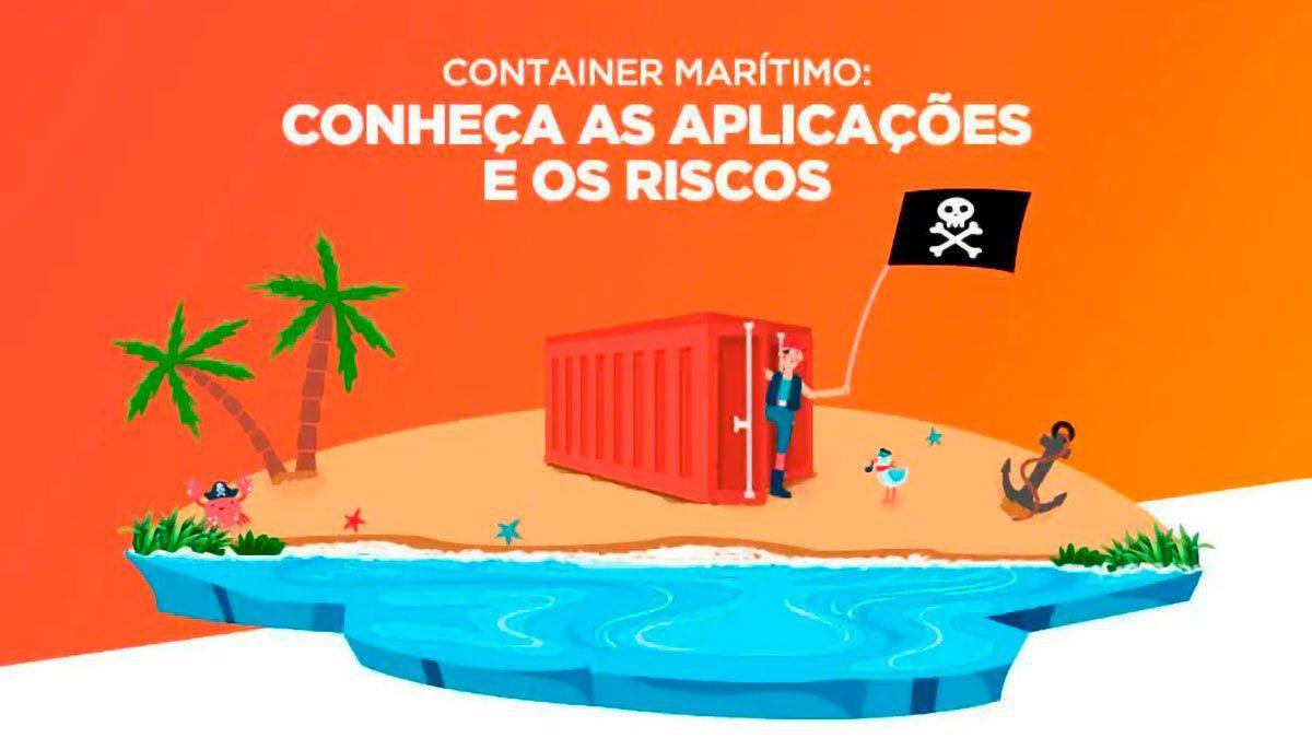 Container marítimo ou container habitável: Qual é melhor?