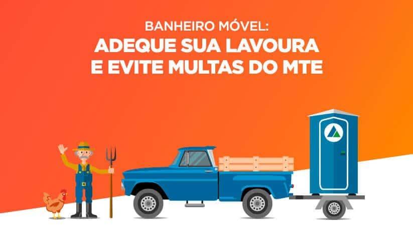 capa-artigo-blog-banheiro-movel-agora-e-obrigatorio-evite-multas-em-sua-lavoura_v2