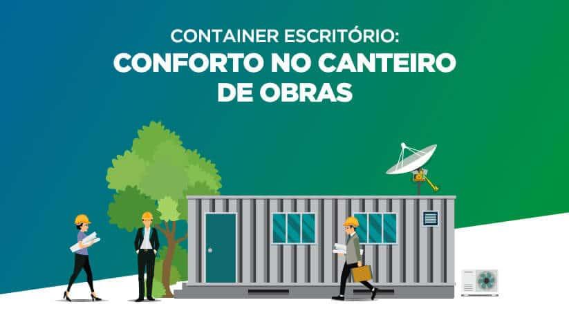capa-blog-artigo-container-escritorio-e-nova-tendencia-no-canteiro-de-obras