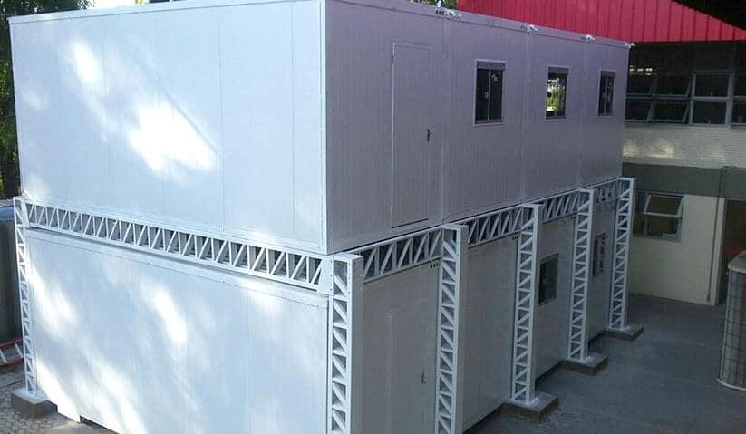 construcao-modular-em-container-habitavel-em-industria