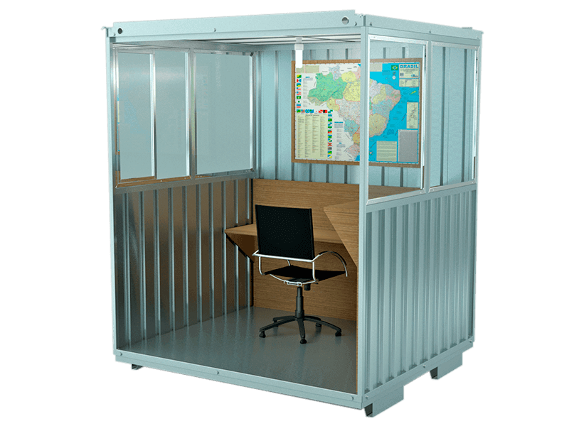 container-habitavel-guarita-lateral-1