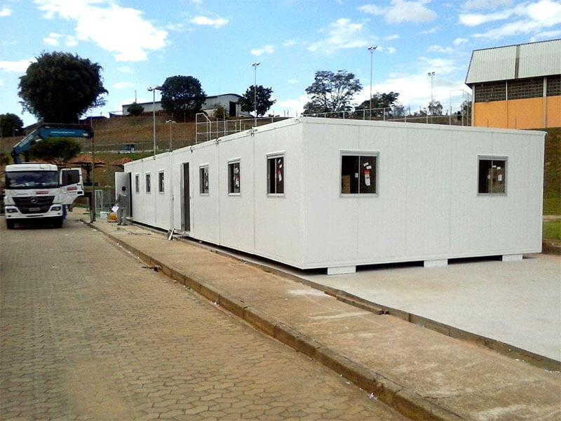 container-habitavel-lado-externo-800x600px v2