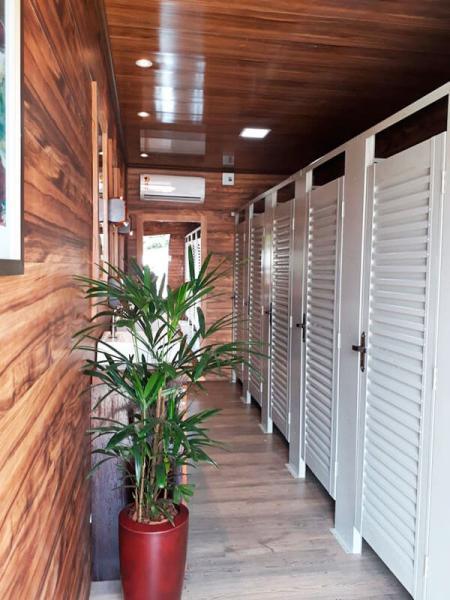 container-linha-classe-interior-decorado-3