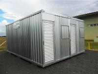 container-habitavel-almoxarifado-externo