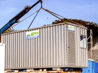 container-habitavel-almoxarifado-icamento