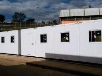 container-habitavel-lado-externo-800x600px