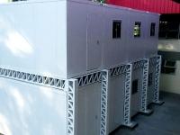 container-habitavel-moduladolado-externo-800x600px