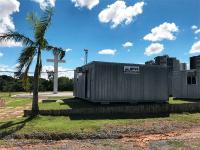 container-habitavel-mx-6-instalado