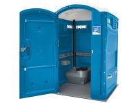 toalete-pne-aberto