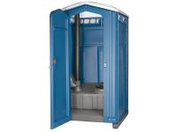 toalete-portatil-standard-porta-aberta