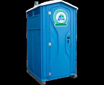toalete-portatil-standard-2